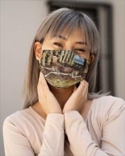 fanlovefk-55 Cloth face mask aos-face-mask-lifestyle-17