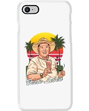 Beste Leben Handyhülle Phone Case i-phone-7-case