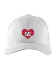Tattoofrei Beanie Cap Embroidered Hat thumbnail