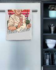 Beste Leben Handtuch Hand Towel aos-towelhands-front-lifestyle-03