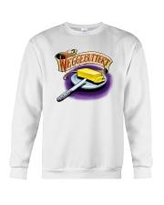 Weggebuttert Shirt Hoodie Sweater limitiert Crewneck Sweatshirt thumbnail