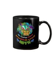 A LITTLE HIPPIE Mug thumbnail