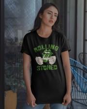 ROLLING STONE Classic T-Shirt apparel-classic-tshirt-lifestyle-08