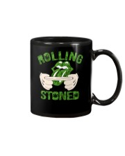 ROLLING STONE Mug thumbnail