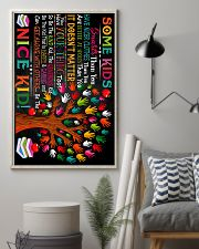 2 11x17 Poster lifestyle-poster-1
