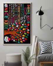 NICE KIDS 11x17 Poster lifestyle-poster-1