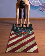 Filipinos Yoga Mat 03 Yoga Mat 24x70 (vertical) aos-yoga-mat-lifestyle-25
