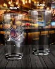 Fish 16oz Pint Glass aos-16oz-pint-glass-lifestyle-front-14