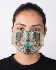 Native Cloth face mask aos-face-mask-lifestyle-01