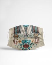 Native Cloth face mask aos-face-mask-lifestyle-22