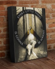 Every Little Thing 11x14 Gallery Wrapped Canvas Prints aos-canvas-pgw-11x14-lifestyle-front-09