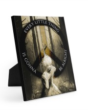 Every Little Thing 8x10 Easel-Back Gallery Wrapped Canvas thumbnail