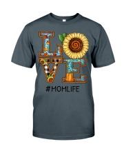 Momlife Classic T-Shirt tile
