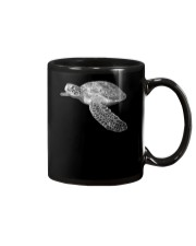 Bling Turtle Mug thumbnail