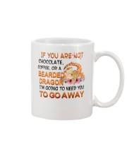 For Pogona Lovers Mug thumbnail