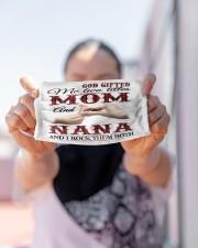 Nana Mom Cloth face mask aos-face-mask-lifestyle-07