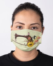 Quilting Cloth face mask aos-face-mask-lifestyle-01