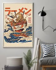 The Great Ramen  11x17 Poster lifestyle-poster-1