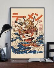 The Great Ramen  11x17 Poster lifestyle-poster-2