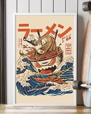 The Great Ramen  11x17 Poster lifestyle-poster-4