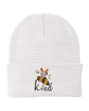 Bee Kind  Knit Beanie thumbnail
