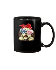 For Shih Tzu Lovers Mug thumbnail