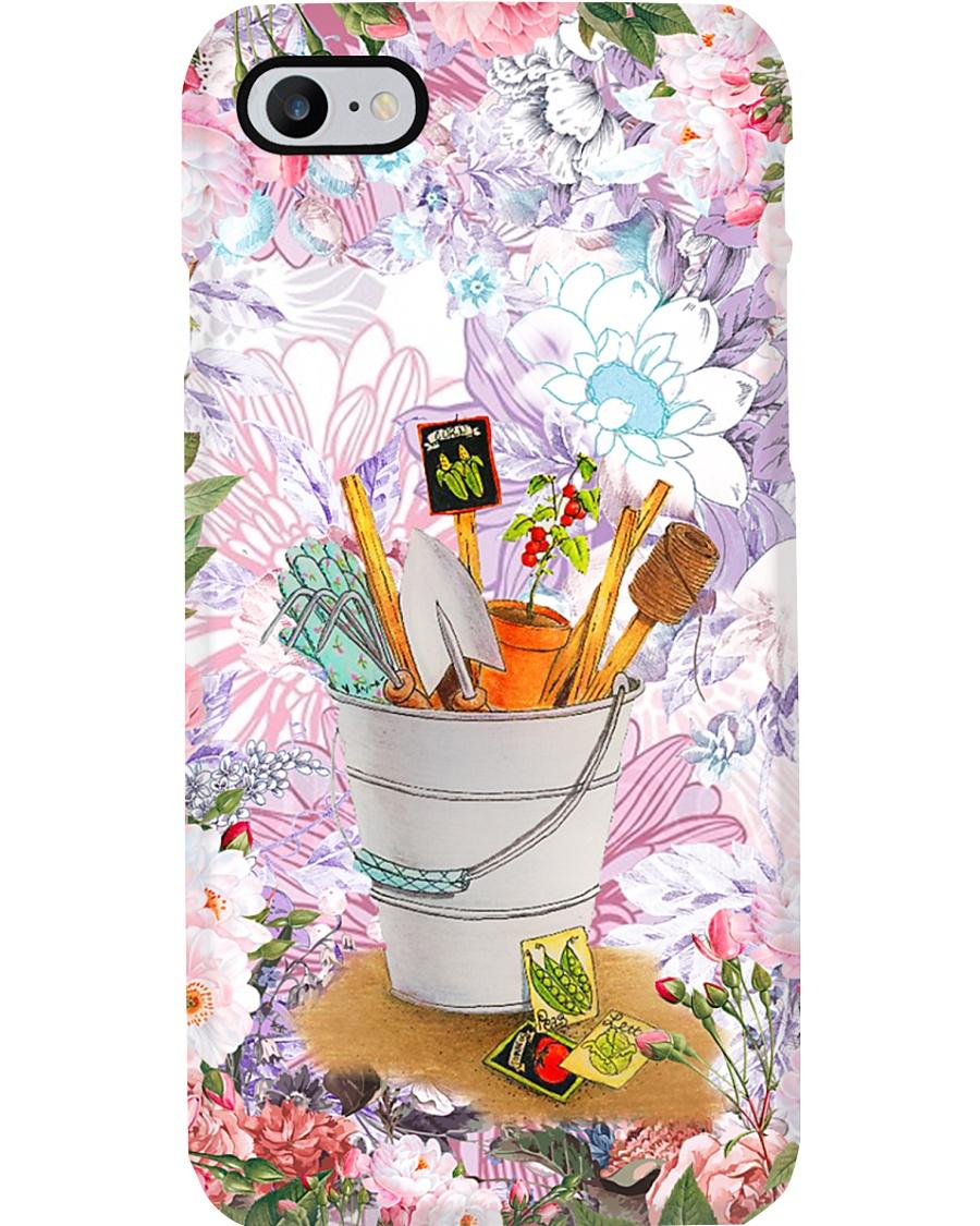 For Gardeners Phone Case