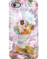 For Gardeners Phone Case i-phone-7-case