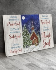 Thank God 36x24 Gallery Wrapped Canvas Prints aos-canvas-pgw-36x24-lifestyle-front-02