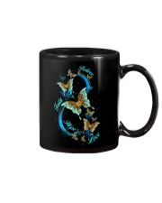 Believe - Faith - Hope - Love Mug thumbnail