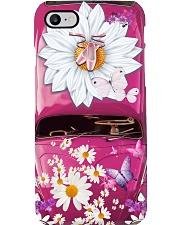 For Ballet Lovers Phone Case i-phone-8-case