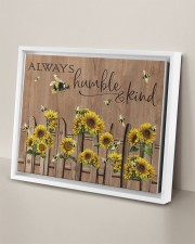 Always Humble And Kind 14x11 White Floating Framed Canvas Prints aos-floating-framed-canvas-pgw-14x11-white-lifestyle-front-06