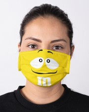M And M Mask Cloth face mask aos-face-mask-lifestyle-01