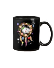 Dreamcatcher Nursing Mug tile