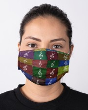 Music Sign Cloth face mask aos-face-mask-lifestyle-01