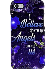 For Butterfly Lovers Phone Case i-phone-8-case