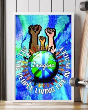 All Live In Peace 11x17 Poster lifestyle-poster-4