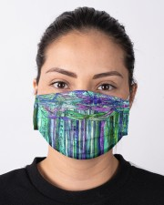 Dragonfly Broom Cloth face mask aos-face-mask-lifestyle-01