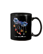 For Dragonfly Lovers Mug thumbnail