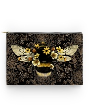 Bee Accessory Pouch - Standard back