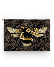 Bee Accessory Pouch - Standard front