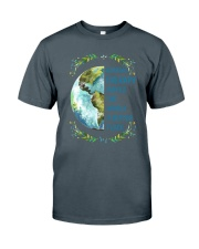 For OTs Classic T-Shirt tile