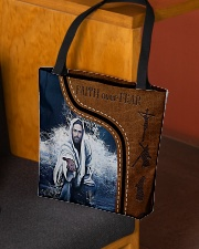 Jesus All-over Tote aos-all-over-tote-lifestyle-front-02