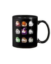 For Guinea Pig Lovers Mug thumbnail