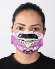 Breast Cancer Awareness Cloth face mask aos-face-mask-lifestyle-01