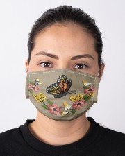 Butterfly NTV Cloth face mask aos-face-mask-lifestyle-01