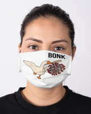Bonk Cloth face mask aos-face-mask-lifestyle-01