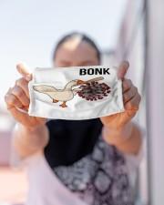 Bonk Cloth face mask aos-face-mask-lifestyle-07