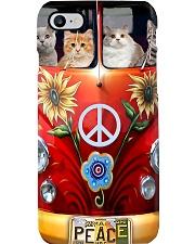 Cat Phone Case i-phone-7-case