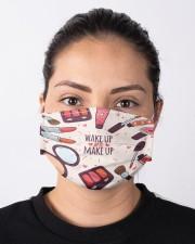 Makeup  Cloth face mask aos-face-mask-lifestyle-01